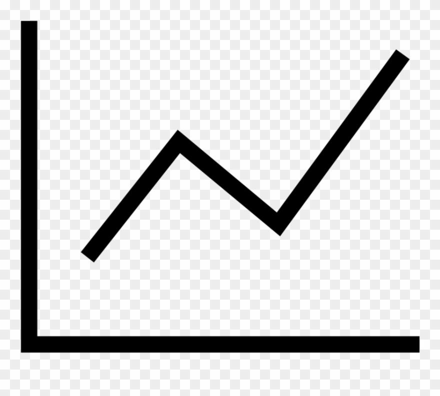 Line graph cliparts vector transparent download Line Graph Clipart (#2233319) - PinClipart vector transparent download