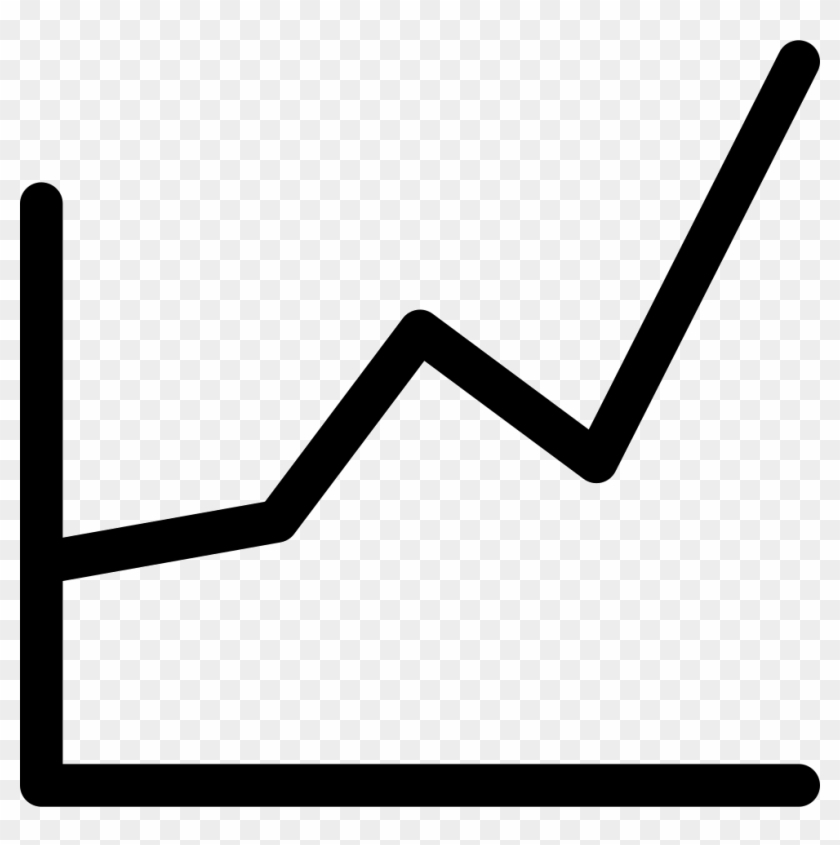 Line graph cliparts picture library library Line Graph Comments – Line Graph Vector Png – Free ... picture library library