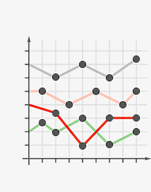 Line graph cliparts png black and white download Line graph clipart 5 » Clipart Station png black and white download