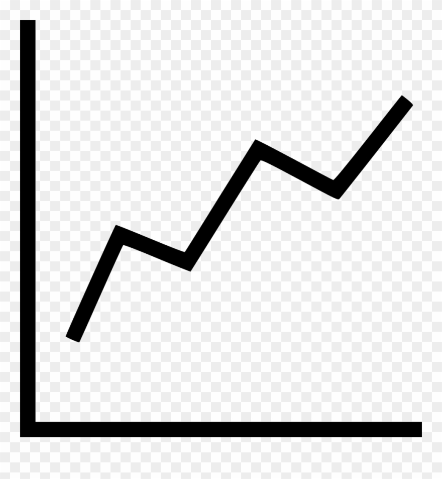 Line graph cliparts png free stock Analytics, Chart, Finance Report, Line Graph, Statistics ... png free stock