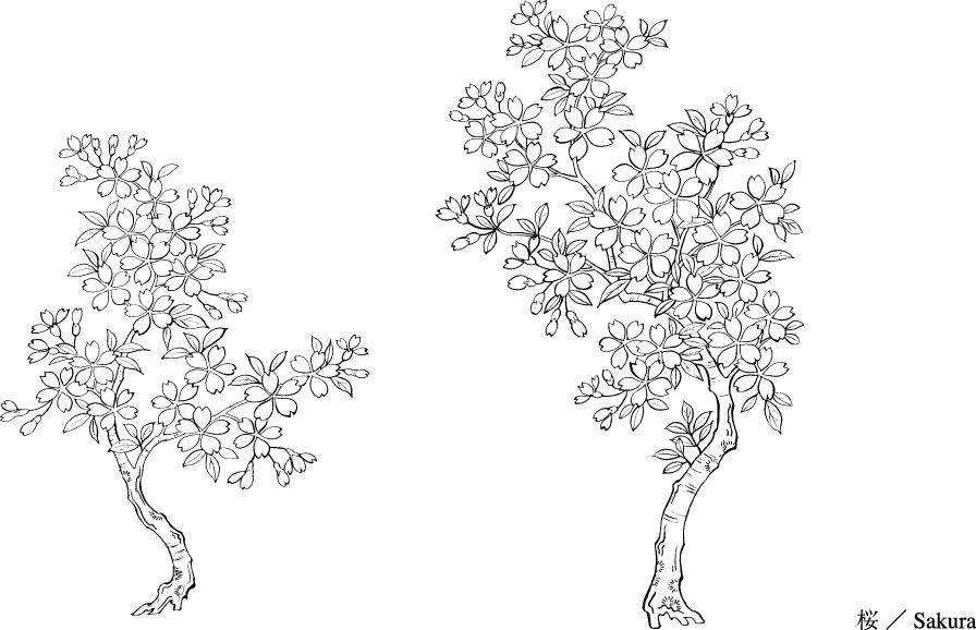 Line images of flowers clip royalty free download Flowers Line Drawing | Free Download Clip Art | Free Clip Art | on ... clip royalty free download