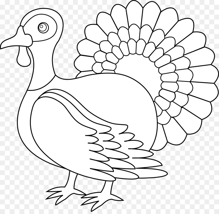 Line of turkeys clipart black and white banner free library Book Black And White png download - 6332*6128 - Free ... banner free library