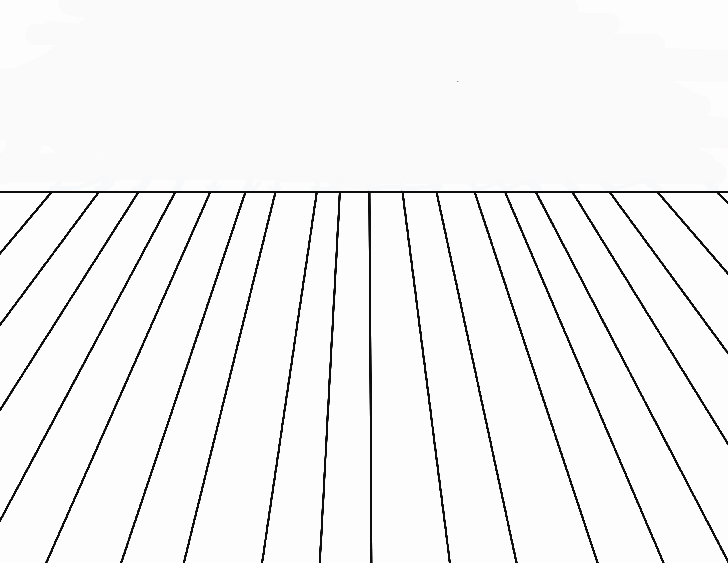 Line on floor clipart black and white jpg library library Free Wood Floor Cliparts, Download Free Clip Art, Free Clip ... jpg library library