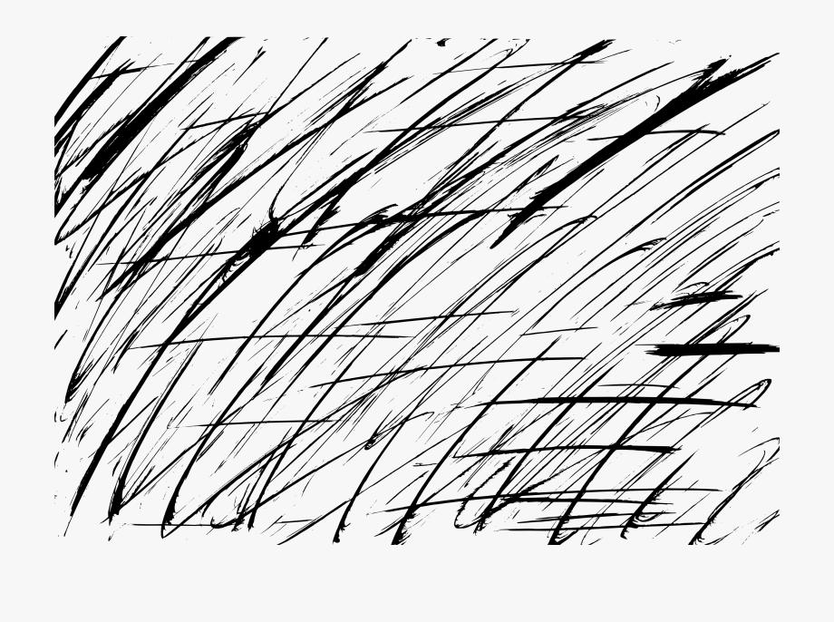 Line texture clipart png transparent Line Texture Png - Overlay Transparent Texture Png #2149112 ... png transparent