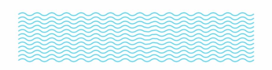 Lineas azules clipart clipart black and white lines #linea #celeste #azul #blue #kpop #edit #lightblue ... clipart black and white