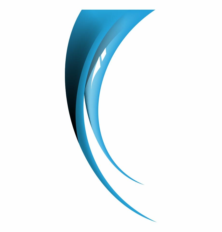 Lineas azules clipart picture transparent download Inicio Com - - Png Lineas Azul, Transparent Png Download For ... picture transparent download