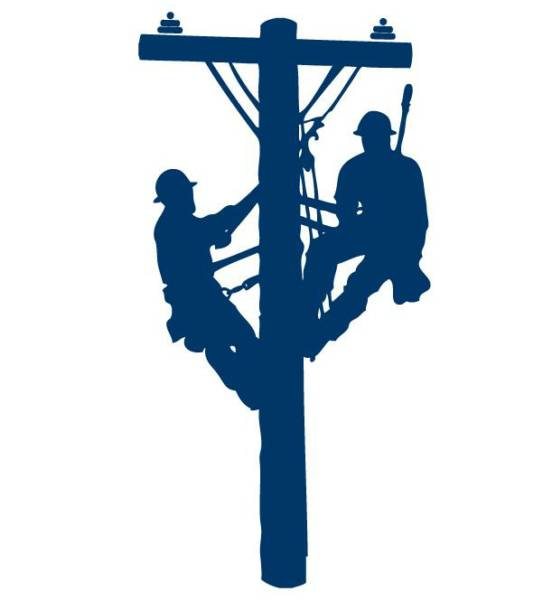 Lineman clipart electrical clip art free download Free Lineman, Download Free Clip Art, Free Clip Art on ... clip art free download