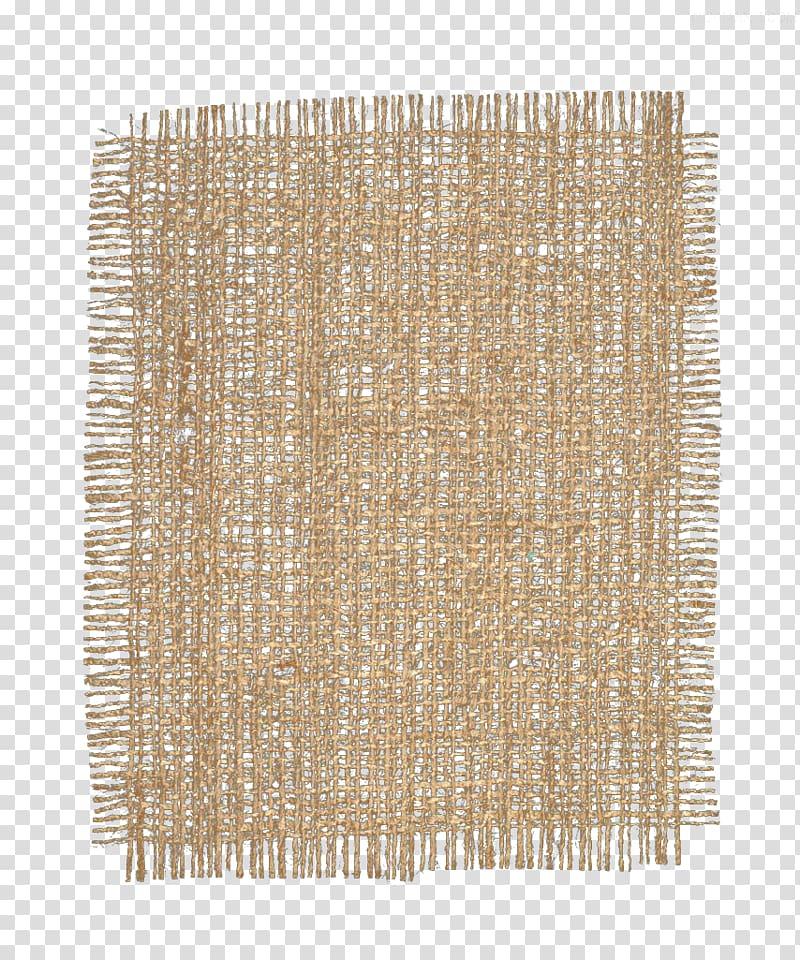 Linen clipart jpg royalty free stock Lattice linen texture transparent background PNG clipart ... jpg royalty free stock