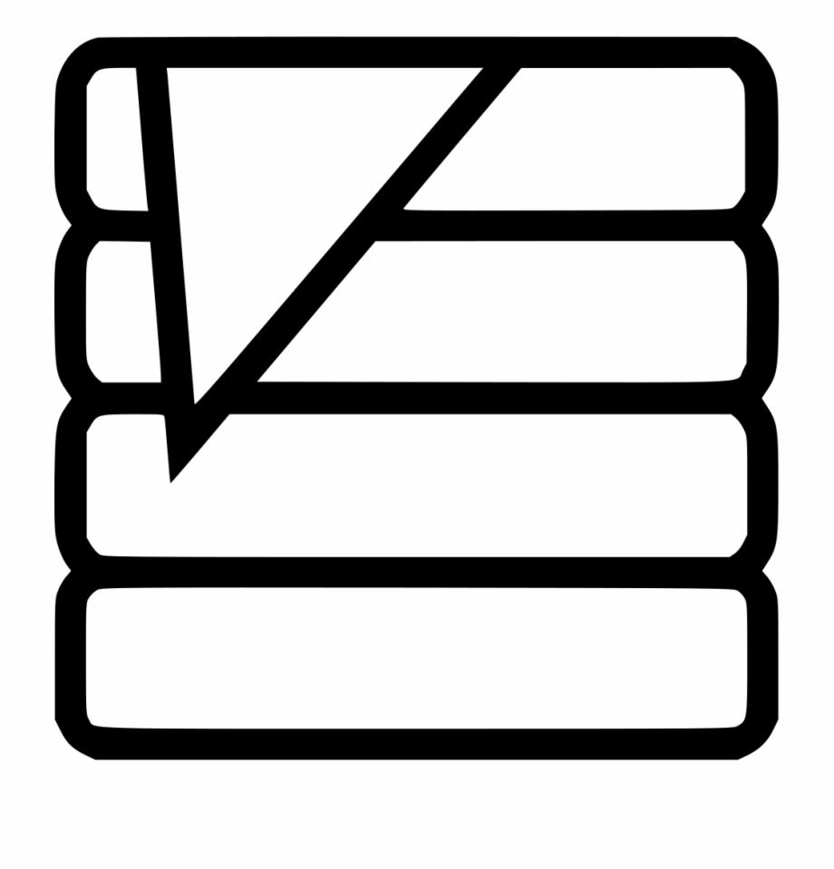 Linen clipart clip free Linen Comments - Linen Icon Free PNG Images & Clipart ... clip free