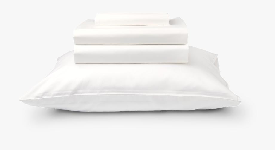 Linen clipart svg transparent Sheet Clipart Bed Linen - Bed Sheet Png, Cliparts & Cartoons ... svg transparent