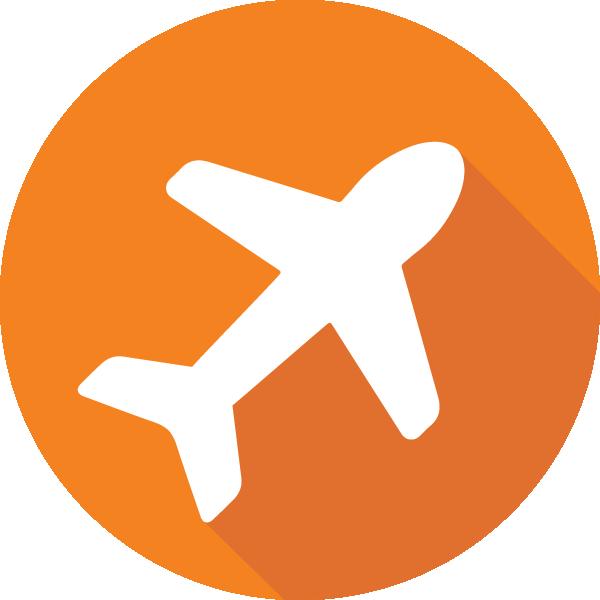 Link clipart flight schedule jpg royalty free Travel Information | Allegiant Air jpg royalty free