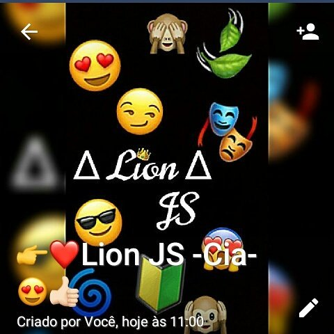 Link na descricao clipart jpg royalty free Lion JS (OFC) (@LionOFC) | Twitter jpg royalty free