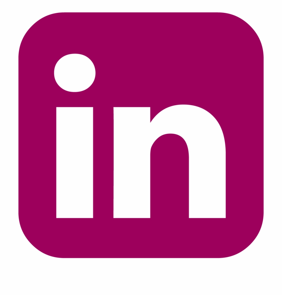 Linkedin ads clipart picture free download Linkedin Logo Png Free PNG Images & Clipart Download ... picture free download