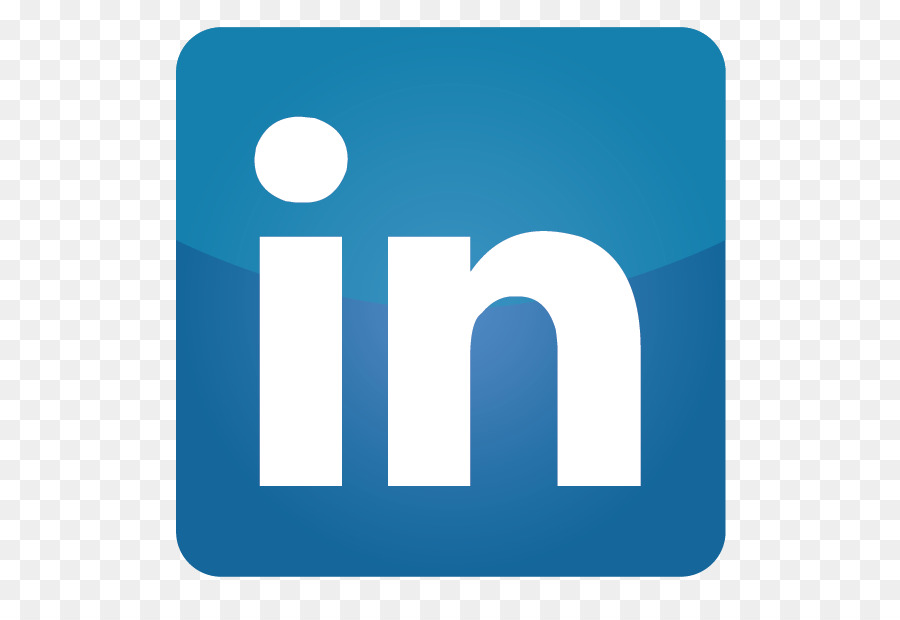 Linkedin ads clipart jpg library library Social Service Background clipart - Linkedin, Blue, Text ... jpg library library