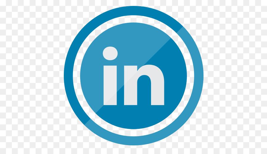 Library Of Linkedin Logo Transparent Background Jpg Download