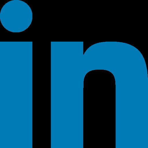 Linkedin icon 32x32 clipart jpg transparent job database linkedin icon jpg transparent