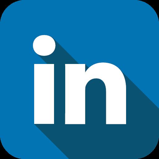 Linkedin icon 32x32 clipart clip royalty free linked linkedin icon clip royalty free