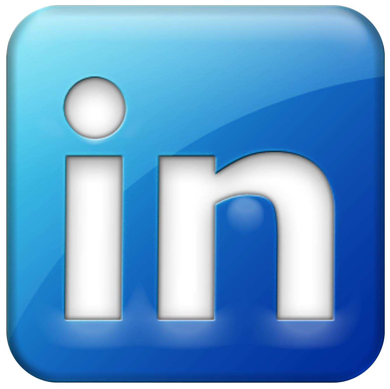 Linkedin logo transparent background clipart image stock Linkedin Icon Png Transparent Images & Pictures Becuo #2027 ... image stock
