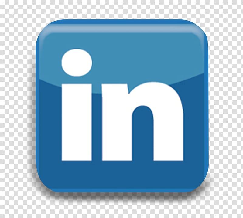 Linkedin logo transparent background clipart clipart stock Social media LinkedIn Logo Computer Icons Desktop , Free ... clipart stock