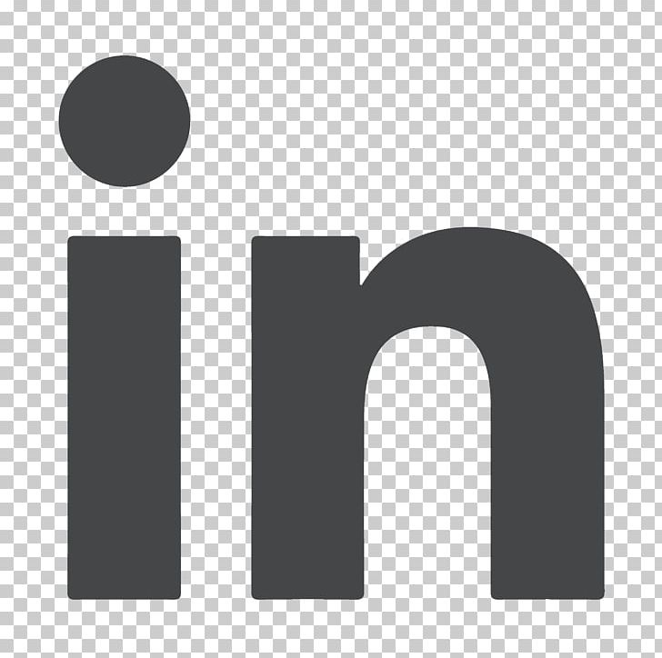 Linkedin white clipart vector freeuse download LinkedIn Berlin Tech Meetup PNG, Clipart, Angle, Black ... vector freeuse download