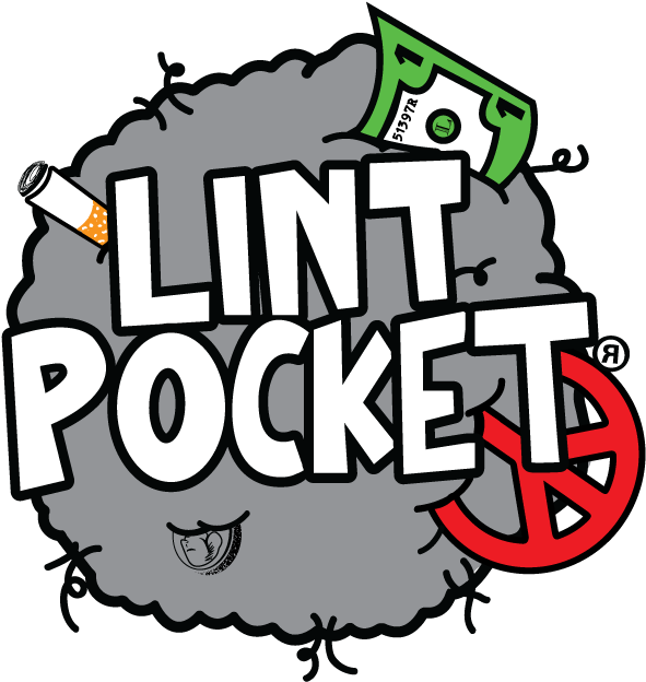Lint clipart png free download Lint Clipart - Png Download - Full Size Clipart (#2800272 ... png free download