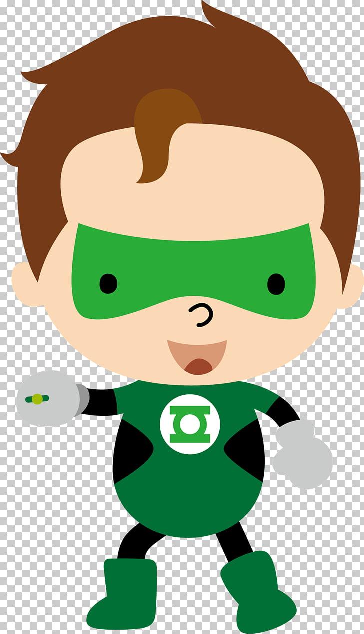 Linterna verde clipart vector transparent download Green Lantern Corps Aventurile lui Batman Superhero ... vector transparent download
