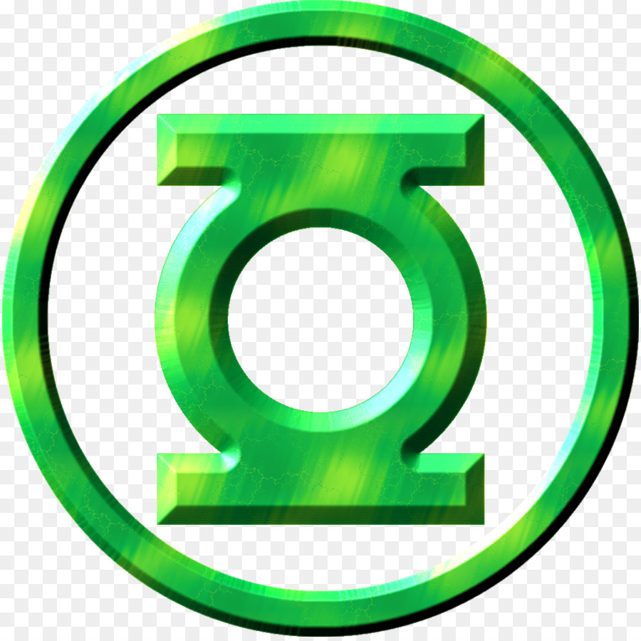 Linterna verde clipart clipart freeuse library Green Lantern Corps Green png download - 894*894 - Free ... clipart freeuse library