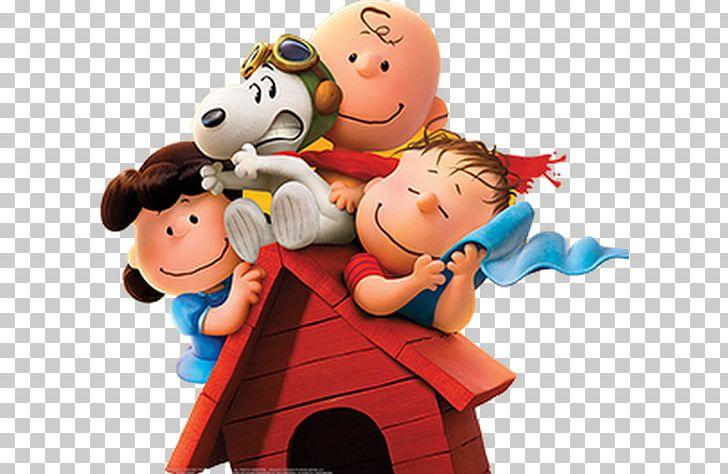 Linus van pelt clipart picture freeuse Charlie Brown Lucy Van Pelt Snoopy Linus Van Pelt Franklin ... picture freeuse