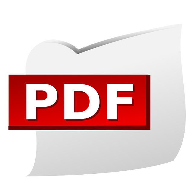 Linux make pdf from cliparts picture freeuse library PDF Tricks picture freeuse library