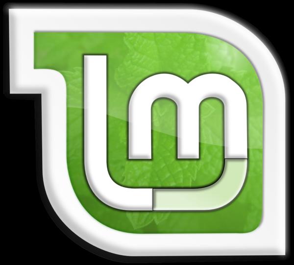 Linux mint clipart png transparent Review: Linux Mint 18 (Sarah) | Unixmen png transparent