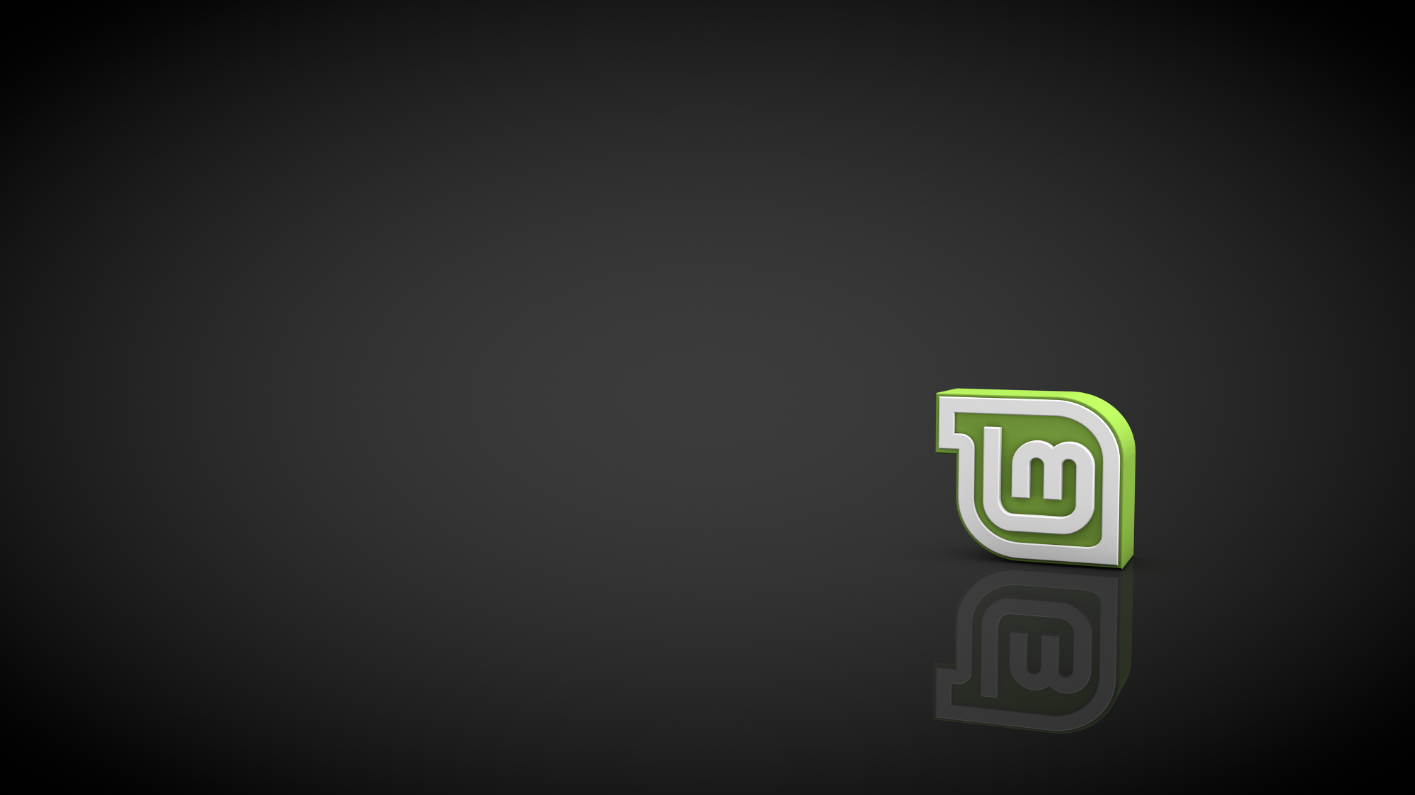 Linux mint clipart clipart library stock Live clipart linux mint - ClipartFox clipart library stock
