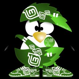 Linux mint clipart clip royalty free Linux mint clipart pack - ClipartFox clip royalty free