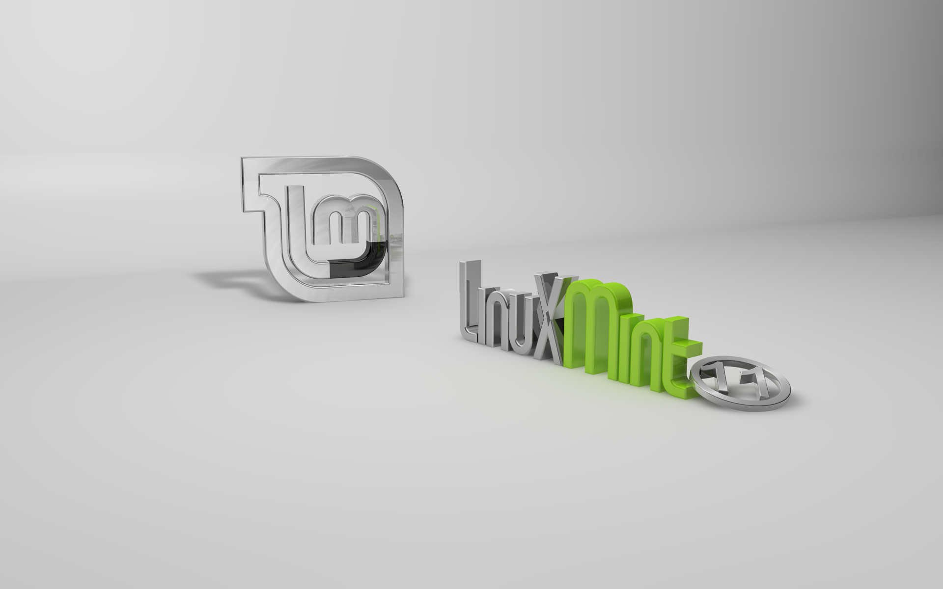 Linux mint clipart vector freeuse stock Linux mint clipart - ClipartFest vector freeuse stock