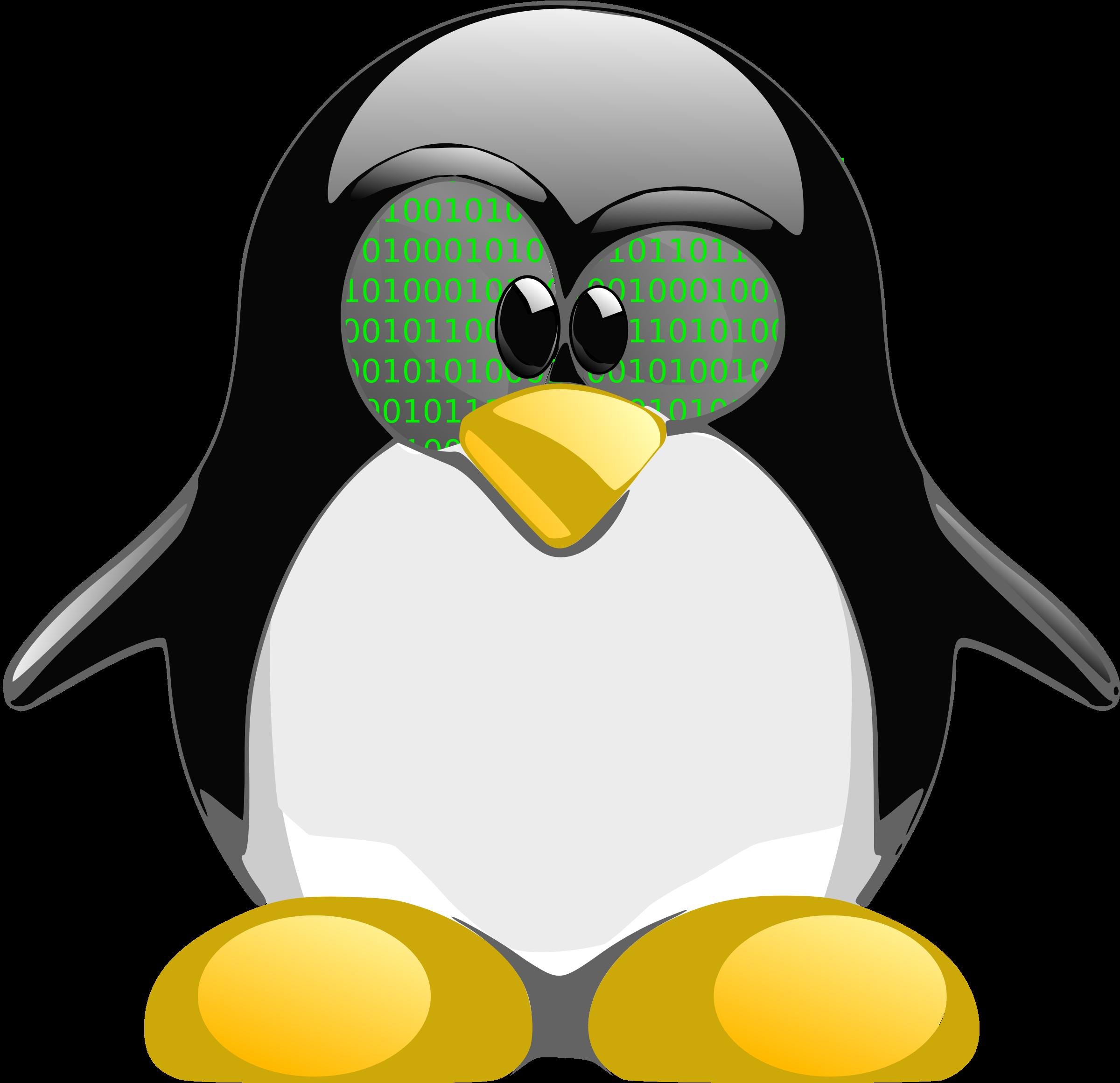 Linux mint clipart png royalty free Linux mint clipart - ClipartFest png royalty free