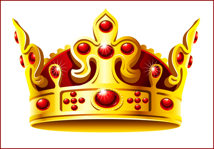 Lion and crown clipart banner 5 Ideas of Lion With Crown Clipart - About Lion Animal banner