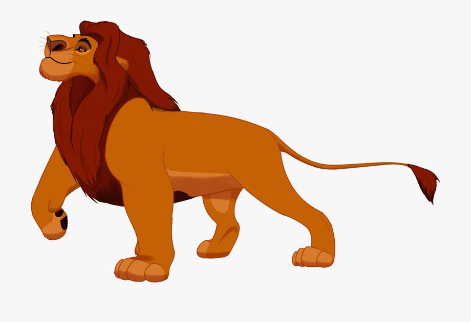 Lion background clipart clipart Lion King Png - Transparent Background Lion Clipart Png ... clipart
