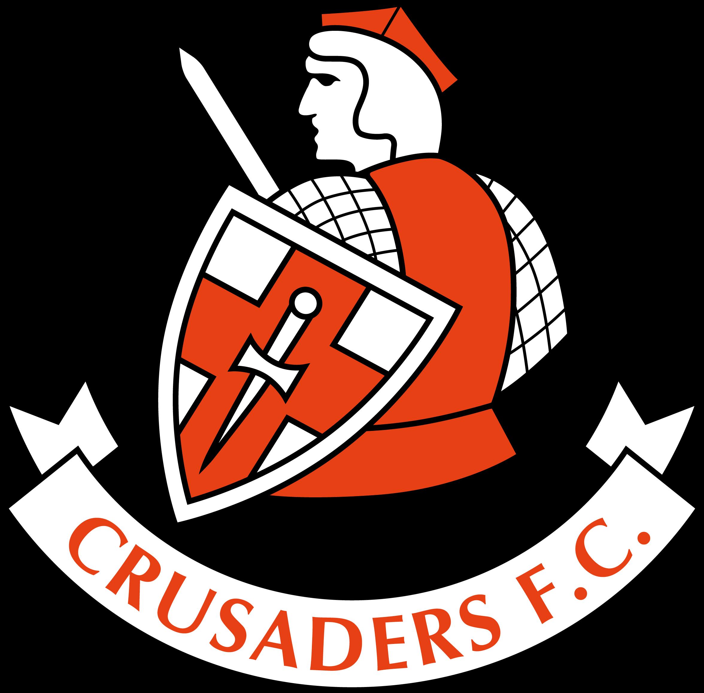 Lion & bat shield kingdom baseball clipart png transparent Crusaders FC   soccer logo   Pinterest   Crusaders png transparent