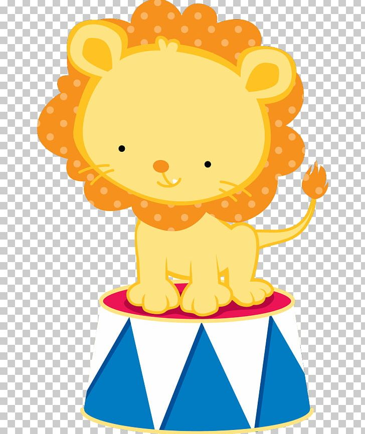 Lion circus clipart royalty free Lion Circus Elephant PNG, Clipart, Area, Artwork, Baby Toys ... royalty free