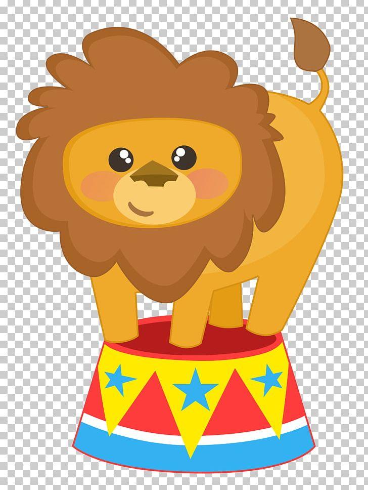 Lion circus clipart jpg transparent stock Circus Clown Lion PNG, Clipart, Area, Art, Canvas, Carnival ... jpg transparent stock