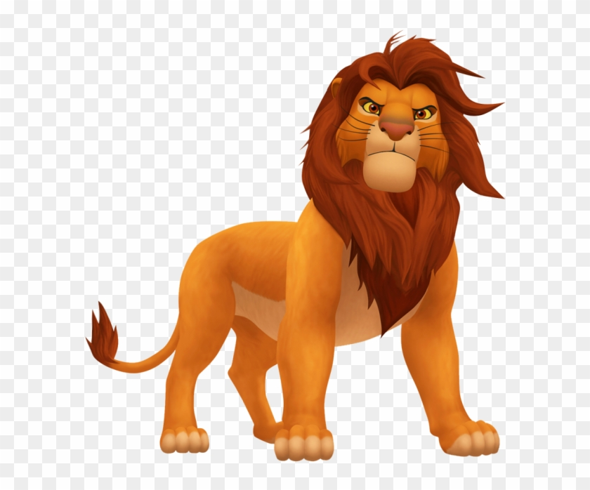 Lion clipart png vector royalty free download Lion Png - Transparent Background Lion Clipart, Png Download ... vector royalty free download