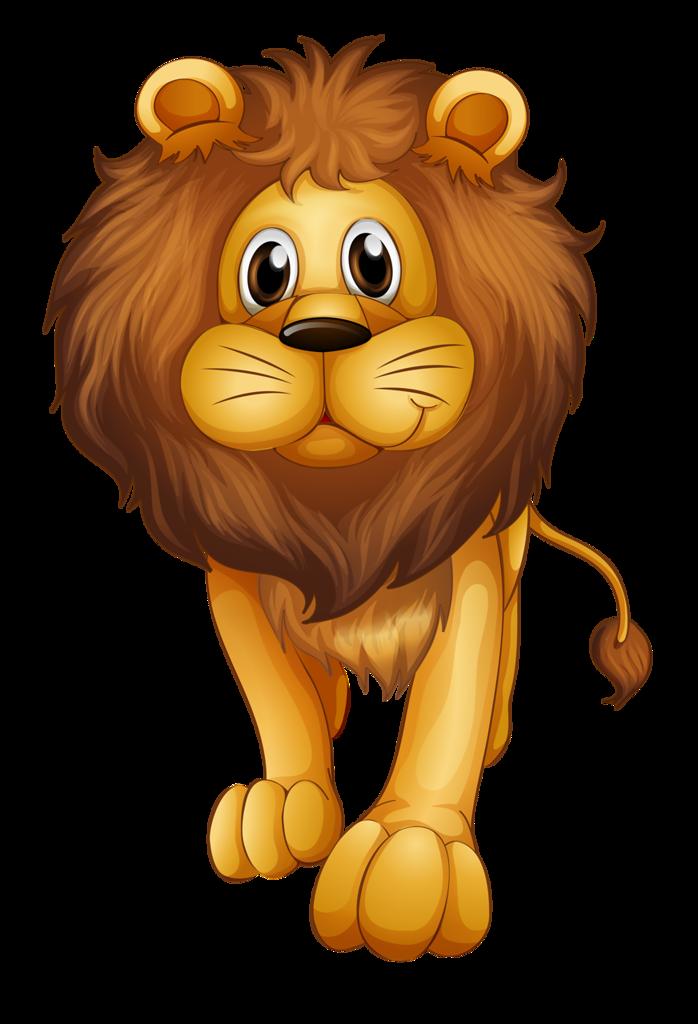 Lion fish clipart freeuse download 7.png | Clip Art | Pinterest | Lions, Clip art and Animal freeuse download