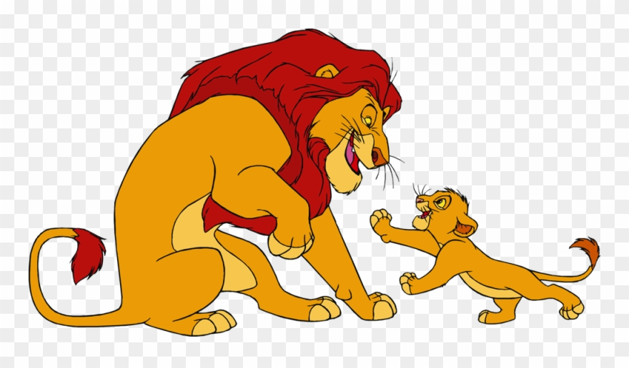 Lion king clipart pictures svg library library Lion Clipart - Google Search - Lion King Clipart Png ... svg library library