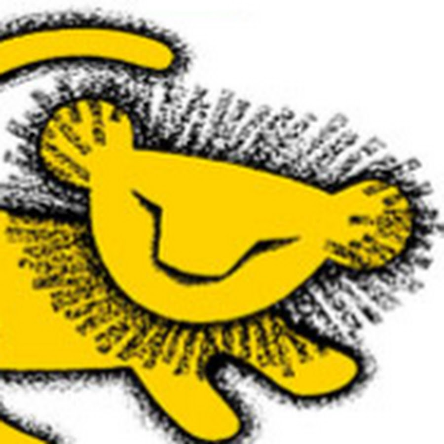 Lion king jr clipart jpg transparent stock Lion King Jr. CCS - YouTube jpg transparent stock