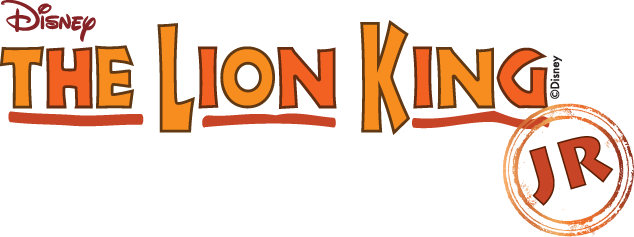 Lion king jr clipart clipart transparent download The Lion King The Musical Jr May 16th - Rise Performing Arts clipart transparent download