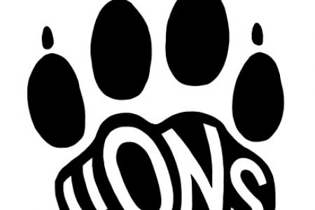 Lion paw clipart image free download Lion Paw Clipart   Free download best Lion Paw Clipart on ... image free download