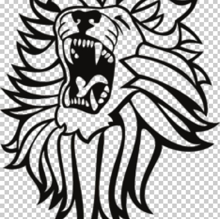 Lion roar clipart black and white png image library stock Lion\'s Roar Lion\'s Roar PNG, Clipart, Animals, Art, Artwork ... image library stock