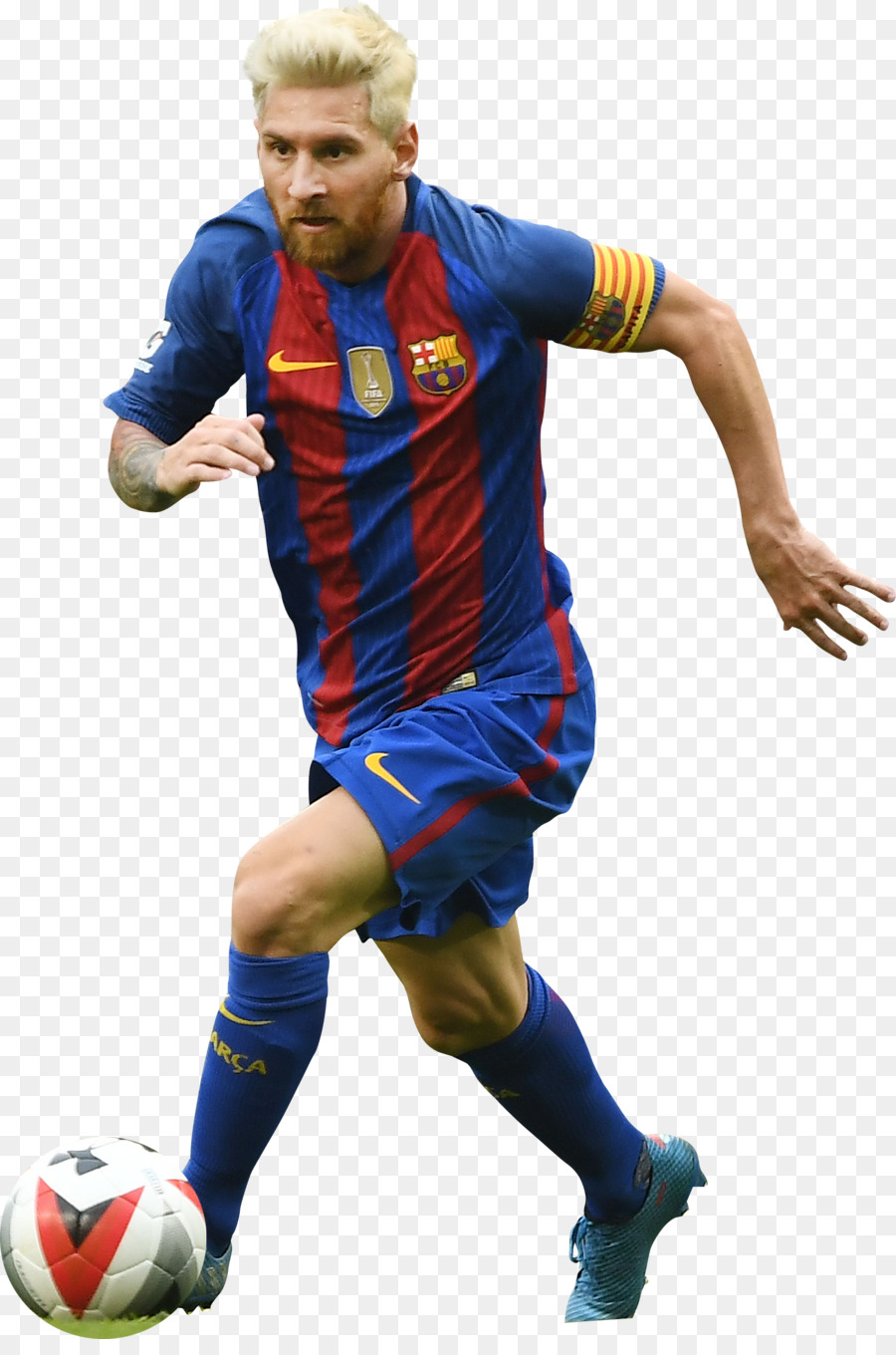 Lionel messi clipart vector transparent download Messi Cartoon clipart - Football, Ball, Product, transparent ... vector transparent download