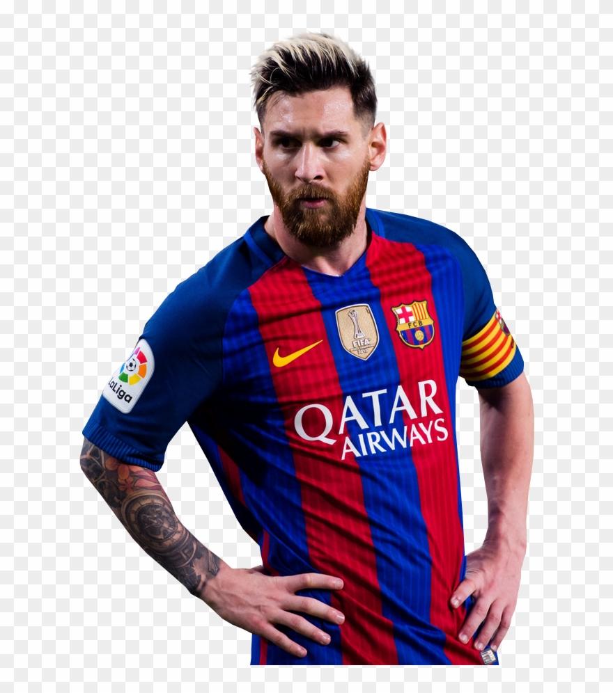 Lionel messi clipart 2018 graphic transparent Lionel Messi Png 2018 Clipart (#1965699) - PinClipart graphic transparent