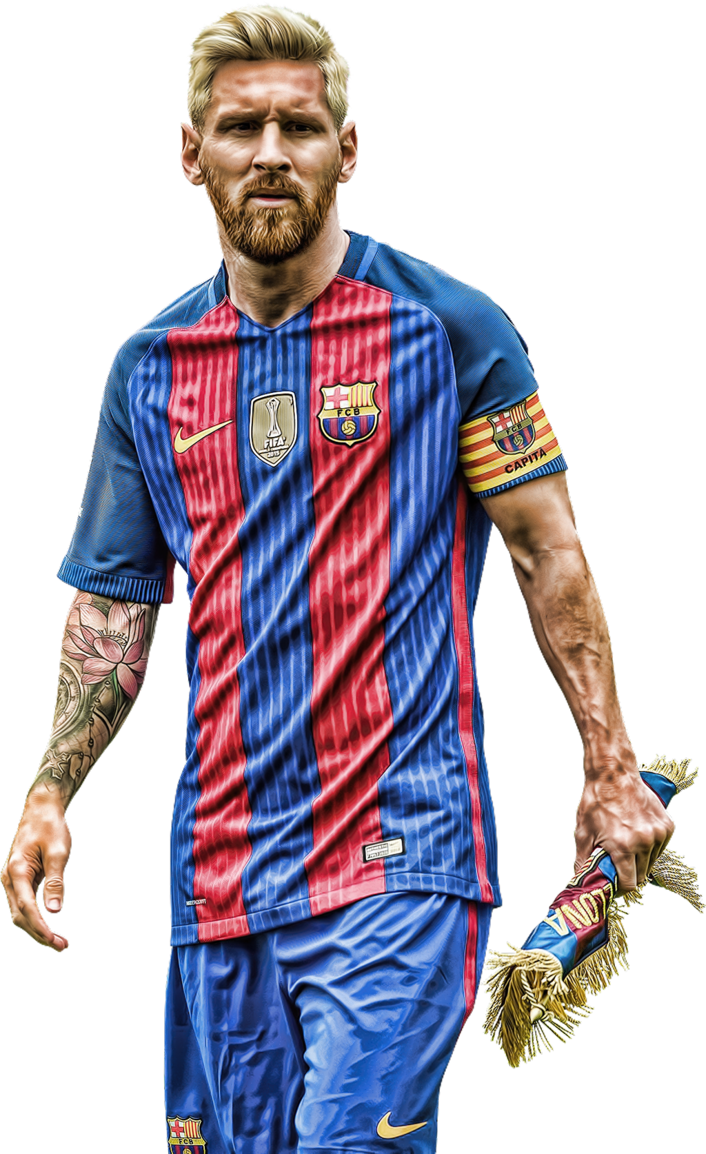 Lionel messi clipart 2018 picture royalty free Lionel Messi Png Barca 2017 2018 picture royalty free