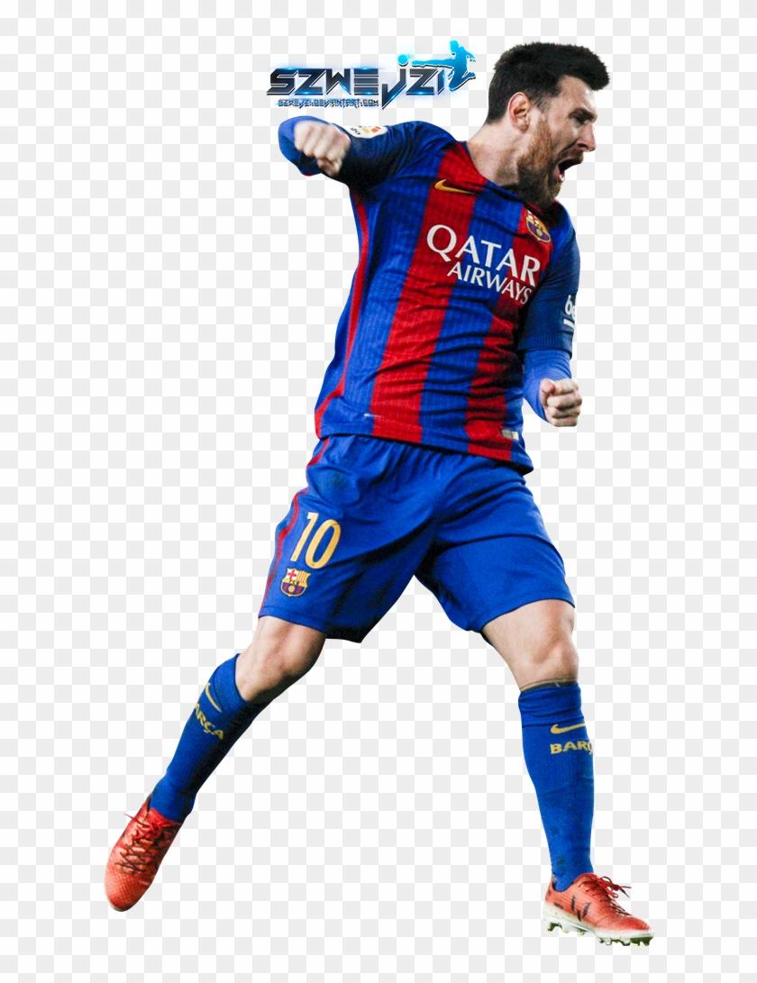 Lionel messi clipart 2018 image transparent download Lionel Messi Clipart Messi Png - Pes 2018 Player Png ... image transparent download